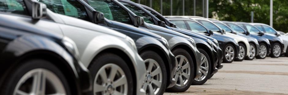 Kā izvēlēties uzņēmuma autoparka apdrošinātāju?