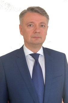 Арун Румск (Arūnas Rumskas)