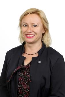 Agņeška Žebrovska (Agnieszka Zebrowska)