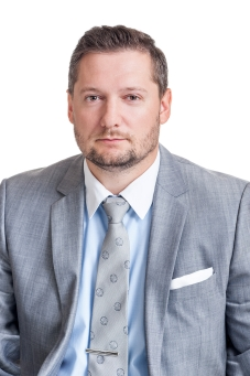 Дмитрий Носко