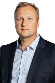 Ingus Savickis