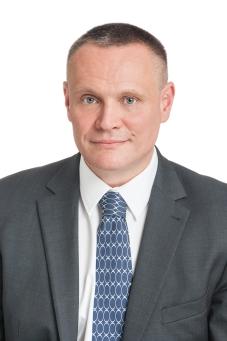 Rafals Ribkovskis (Rafał Rybkowski)